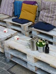 How To Clean Patio Furniture by How To Clean Patio Furniture Efficiently