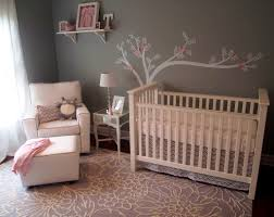 Pink Camo Baby Bedding Bedroom Adorable Pink Baby Bedding Nurseries And Brown Nursery