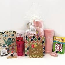 Chemo Gift Basket 81 Best Toronto Gift Baskets By Gifts For Every Reason Images On