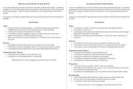 10 best images of my birth plan sample birth plan templates