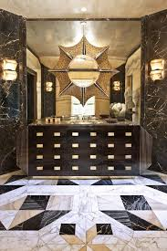 how to style your bathroom like kelly wearstler decor10 blog
