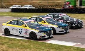 audi s4 competitors racing season starts for audi s4 quattro competitors witbank