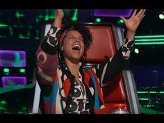 The Voice Usa Best Blind Auditions Top Best Auditions The Voice Usa All Time 2016 Best Blind