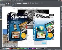 magix web designer 10 premium magix web designer 10 28 images magix xara web designer 10