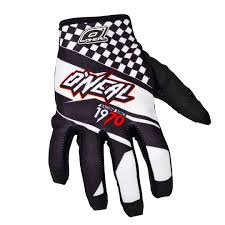 winter motocross gloves oneal motocross gloves huge end of season clearance various styles