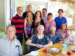 debby s family