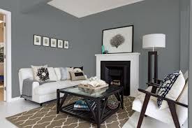 wandgestaltung grau wandfarbe grau ist der neue trend in der zimmergestaltung