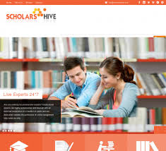 Scholarshive provides online educational services for high school  essay  homework  and your GCSE problems
