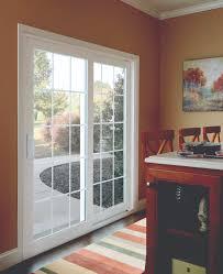 Patio Doors Images Sliding Colonial Patio Door Simonton Windows Doors