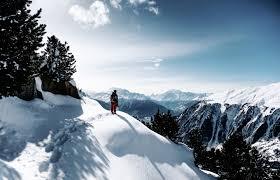 aletsch glacier 2880 jpeg