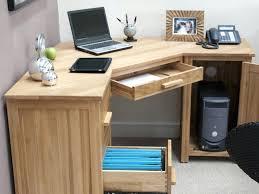 Office Depot Computer Furniture by Small Corner Office Desk U2013 Adammayfield Co