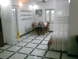 Interior Articles Marble Flooring Specifications Stone Fascinating - Different types of interior design styles