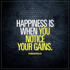 quotes about gains arkiv