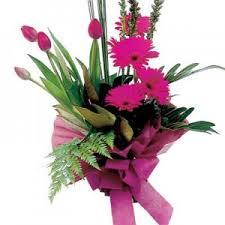 flowers online buy flowers online nzef