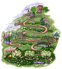 101 best 101 permaculture designs images on pinterest