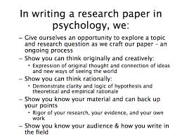 good research paper outline examples Millicent Rogers Museum