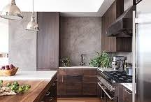 Kitchen Remodeling Ideas Pinterest White Kitchens On Pinterest Fascinating Pinterest Kitchens Home