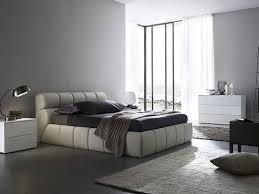 Modern Bedrooms For Men - diy men s room decor home art deco house design country for that