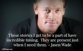 Wade Meme - jasen wade lds blogs