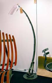 Standing Lamps 76 Best Floor Standing Lamp Images On Pinterest Home