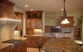 Country Cabinets For Kitchen Custom Built Cabinets For Kitchens And Bathrooms Country