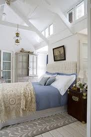 53 best our master bedroom images on pinterest dresser bedroom