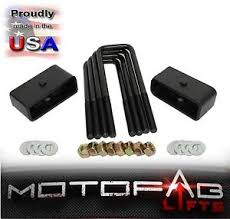 toyota tundra made in usa 2 rear leveling lift kit for 1999 2018 toyota tundra made in the