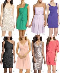 dress to a wedding cheap cocktail dresses to wear to a wedding prom dresses cheap