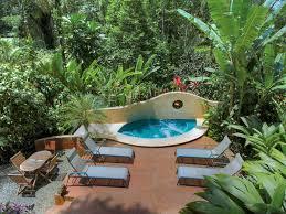 geckoes lodge rainforest barefoot luxury u0026 vrbo