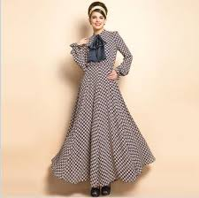 maxi dresses with sleeves muslim sleeve maxi dress buy muslim sleeve maxi dress