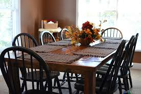 primitive dining room tables best primitive dining room furniture ideas mywhataburlyweek com