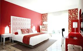 red and black room red black and white bedroom red black white gray bedroom large size