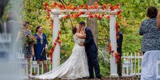 wedding venues in dayton ohio compare prices for top 398 wedding venues in dayton ohio