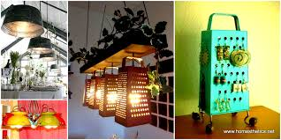 best kitchen items 37 ingeniously clever ways to repurpose old kitchen items
