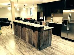 kitchen island bar height height of kitchen island colecreates com
