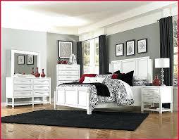 meuble chambre à coucher mobilier chambre contemporain thecrimson co