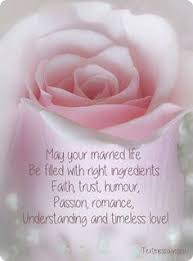 wedding wishes happily after wedding wishes pinteres