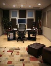 22 best studio colors images on pinterest gaming setup music