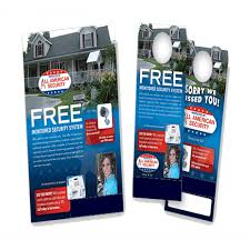 door hanger flyer template door hanger flyers real estate door hanger template realtor estate