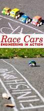 131 best kids transportation play images on pinterest preschool