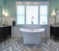 bathrooms design fully tiled apartment bathroom design your