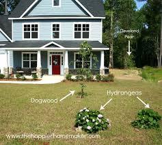 House Colors Exterior Best 25 Blue House Exteriors Ideas On Pinterest Blue Houses