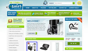 ebay designs ebay store design for netdirectdeals