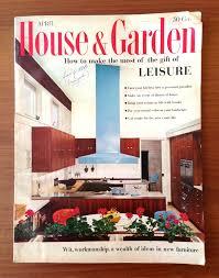Modern Home Design Kansas City Mid Century Modern Archives At Home In Kansas City