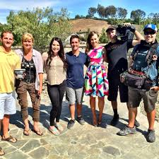 nichole story will be featured on hgtv u0027s house hunters on tuesday