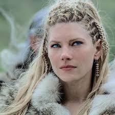 viking warrior hair 99 best vikings images on pinterest vikings costumes and the