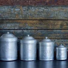 sold french kitchen canisters my french finds