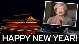 happy chinese new year 2017 uk activities what the year of the
