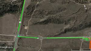 fort carson map spartan race inc obstacle course races colorado fort carson