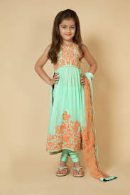 53 best kids wear images on pinterest indian dresses kids wear